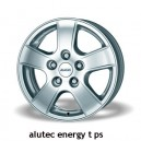 ALUTEC ENERGY T PS